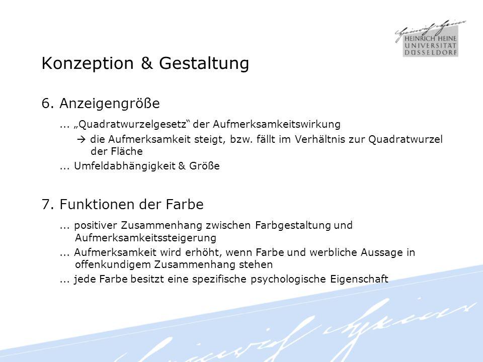 Literaturhinweise Print: Dichtl, Prof.Dr. Erwin / Müller, Dipl.Psych.
