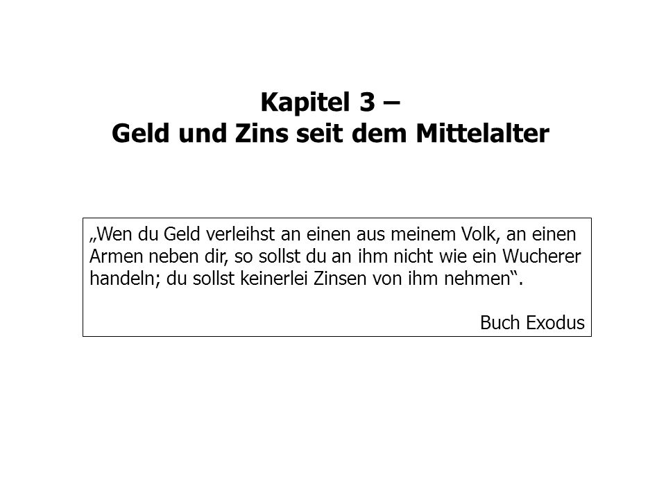 Werner Plumpe, Die Geburt des Homo oeconomicus, in: Wolfgang Reinhard/Justin Stagl (Hg.), Menschen und Märkte.