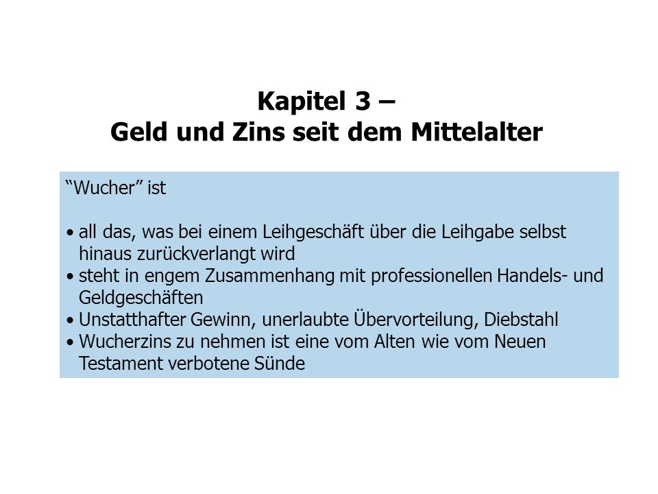 Adam Smith (1723 bis 1790) Hauptwerke The Theory of moral Sentiments, 1759 An Inquiry into the Nature and Causes of the Wealth of Nations, 1776 Kapitel 5 – Die Entstehung des Homo oeconomicus: Von Adam Smith zu Karl Marx
