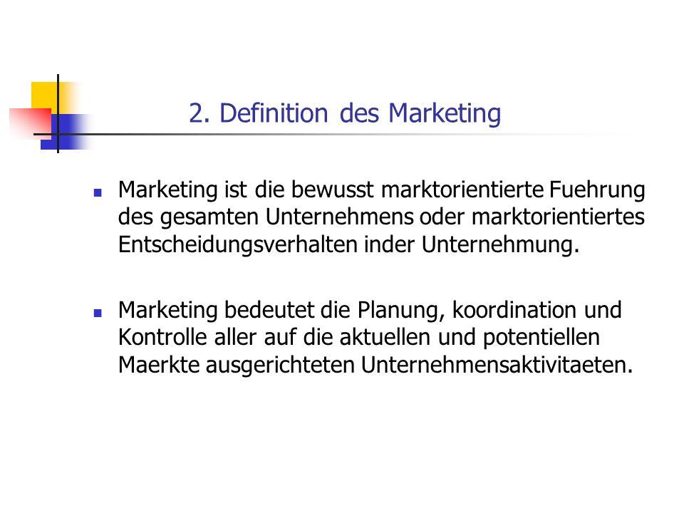 3.Definition des Social Marketing Gert D.