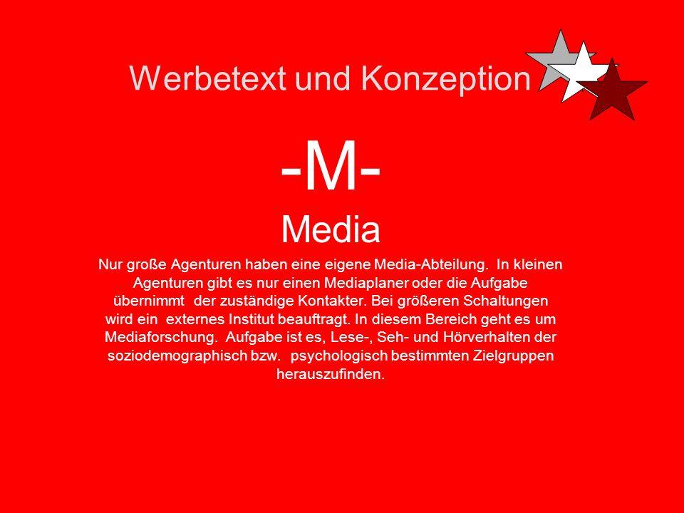Werbetext und Konzeption -M- Markenname -Marken-Recherche patentrechtliche Recherche, ob ich für mein produkt, mein Unternehmen einen bestimmten Begri