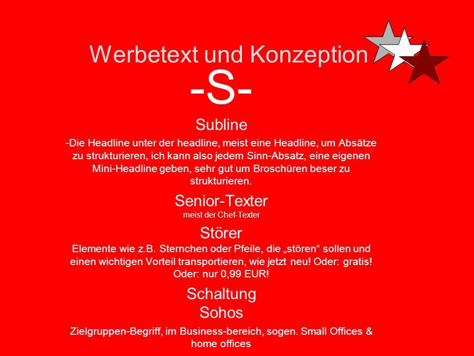 Werbetext und Konzeption -R- Reinzeichnung / Reinzeichner Graphiker, die das letzte Layout mit allen gültigen Maßen und Formaten und anderen Vorgaben