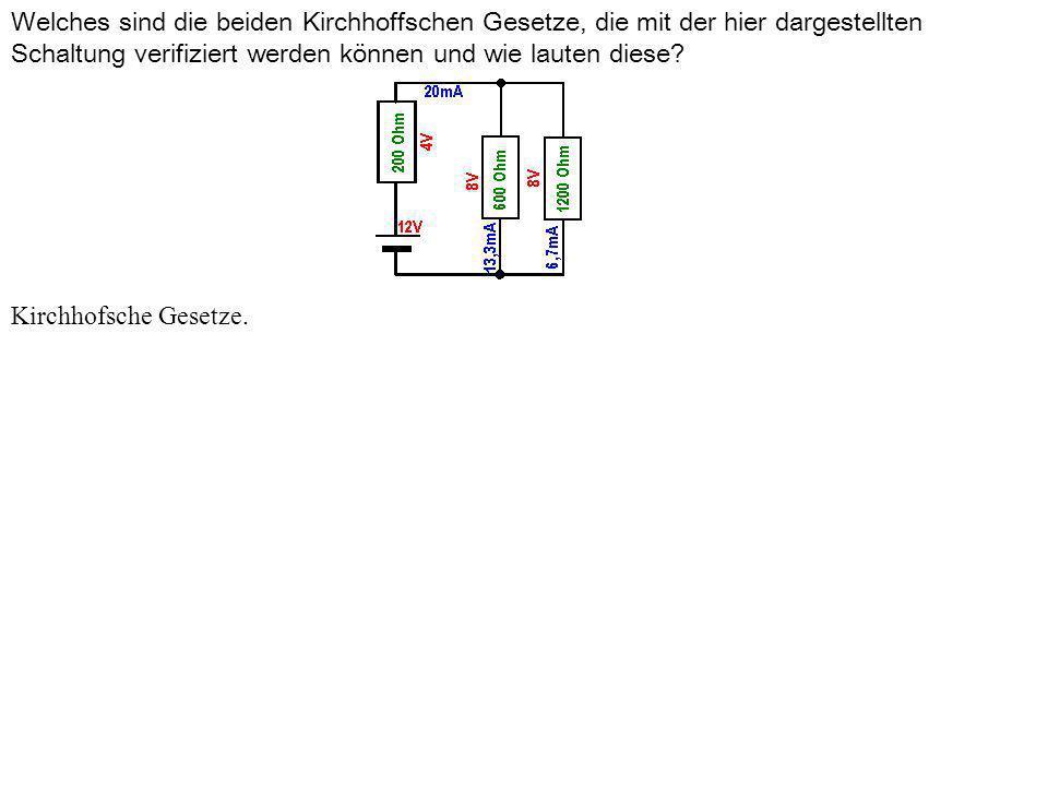 Ergänzen Sie die Minterme und Maxterme in der folgenden Wertetabelle und erstellen Sie die Kanonisch Disjunktive und Kanonisch Konjunktive Normalform: X3 X2 X1y=f(X3,X2,X1)MintermeMaxterme 0 0 01X1 X2 X3 0 0 10 0 1 00 0 1 11X1 X2 X3 1 0 01X1 X2 X3 1 0 11X1 X2 X3 1 1 00 1 1 10