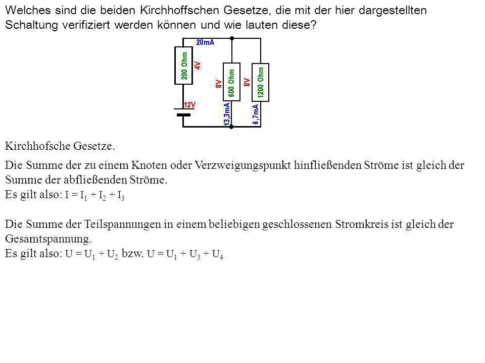 Ergänzen Sie die Minterme und Maxterme in der folgenden Wertetabelle und erstellen Sie die Kanonisch Disjunktive und Kanonisch Konjunktive Normalform: X3 X2 X1y=f(X3,X2,X1)MintermeMaxterme 0 0 01X1 X2 X3 0 0 10 X1 X2 X3 0 1 00 X1 X2 X3 0 1 11X1 X2 X3 1 0 01X1 X2 X3 1 0 11X1 X2 X3 1 1 00 1 1 10