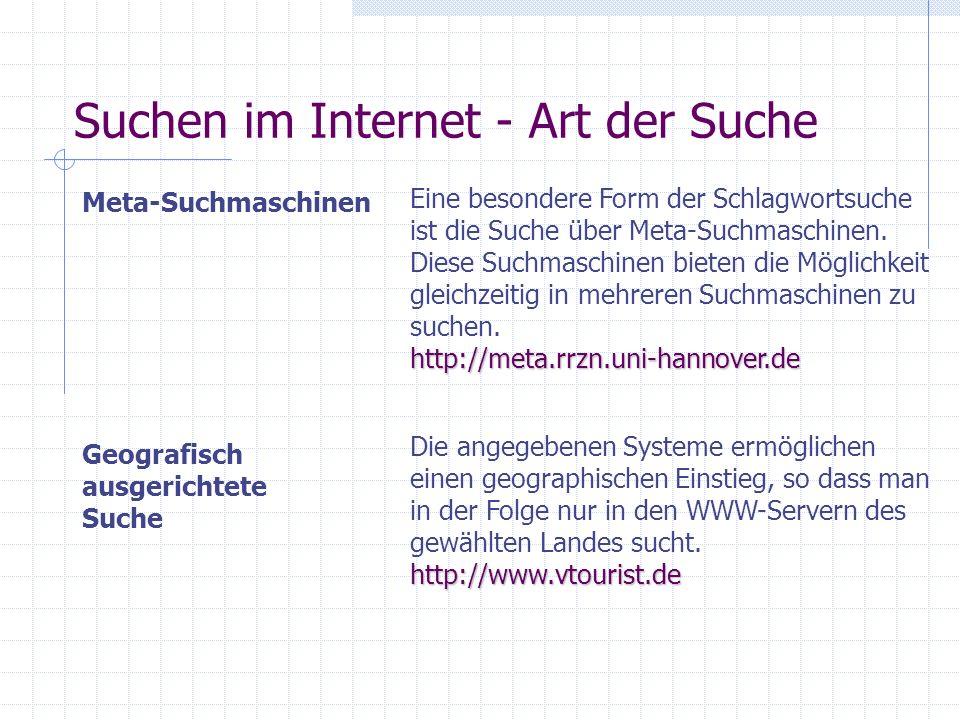 Das Intranet des Landes www.lsa-net.de/account/ Zugriffsstatistik der Webserver, die vom LRZ betreut werden www.lsa-net.de Homepage des Intranets LSA