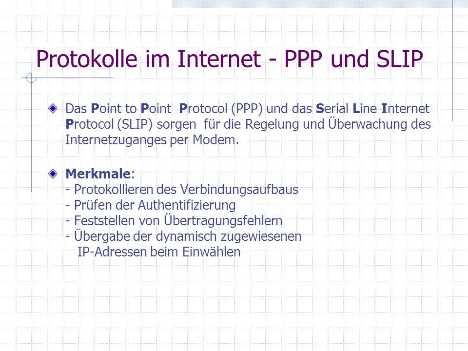 Die Nutzung des Internet InformationsbeschaffungKommunikation Spielen Einkaufen Tools und Lösungen Forschen und Studieren Business und Marketing Diens