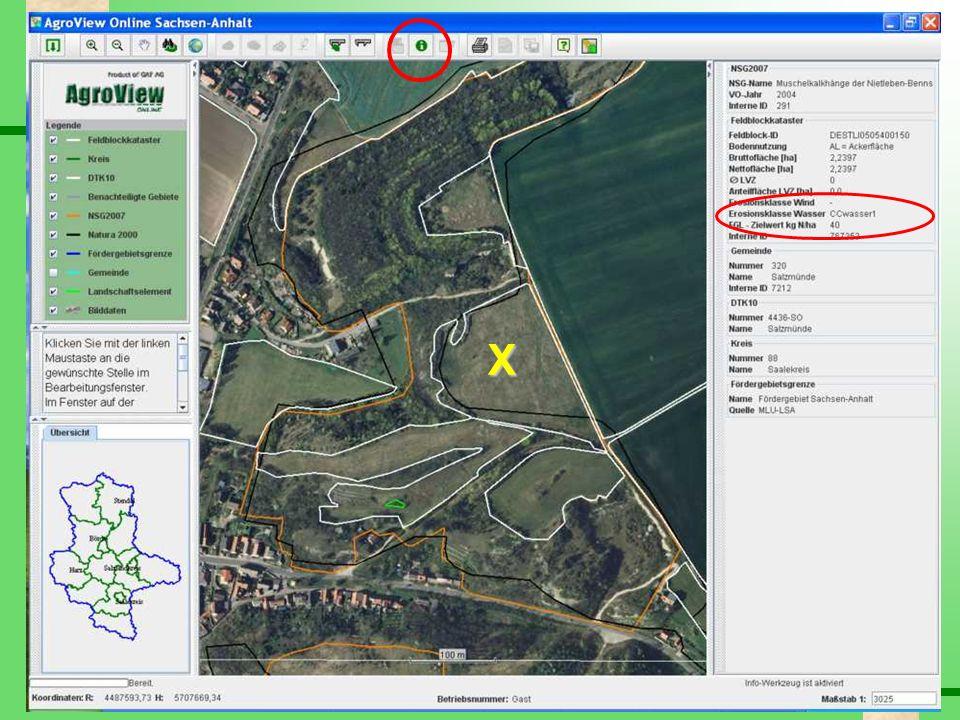 MLU Ref. 56 7 AgroViewOnline 2010 X