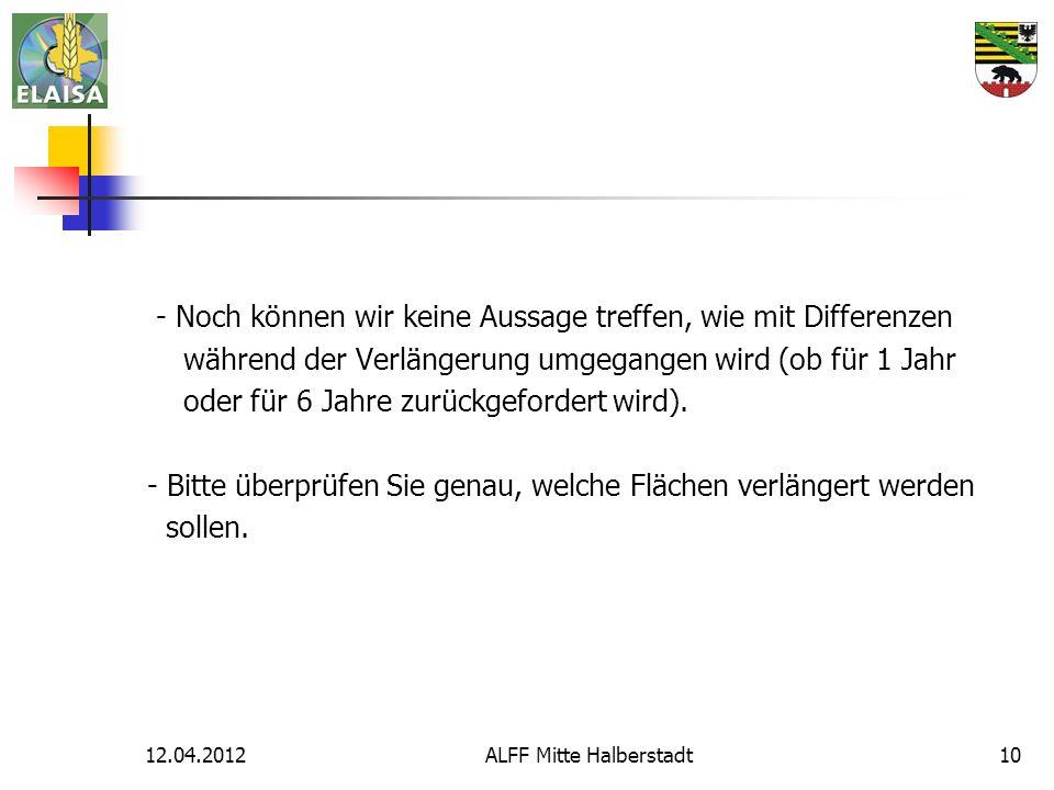 12.04.2012ALFF Mitte Halberstadt10 - Noch können wir keine Aussage treffen, wie mit Differenzen während der Verlängerung umgegangen wird (ob für 1 Jahr oder für 6 Jahre zurückgefordert wird).