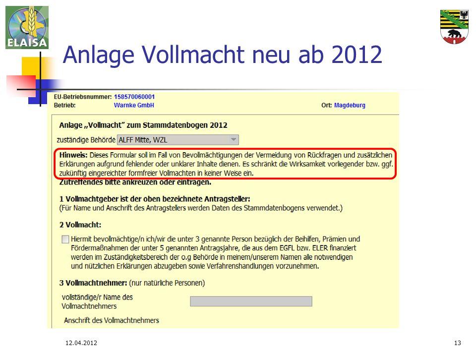 12.04.201213 Anlage Vollmacht neu ab 2012