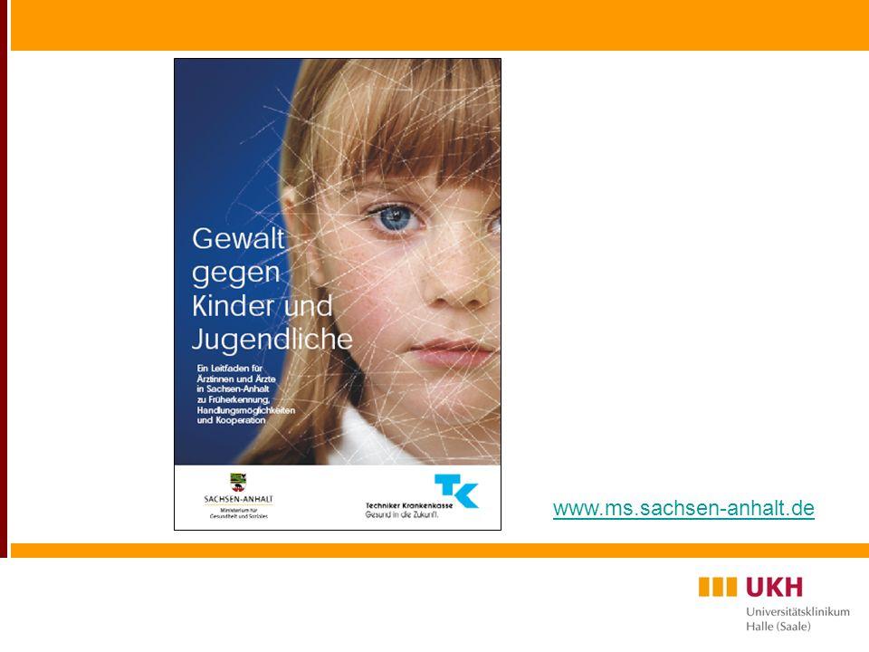 www.ms.sachsen-anhalt.de