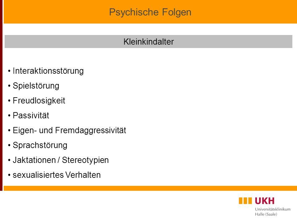 Sozialmedizinische Ambulanz Klinik und Poliklinik für Kinder- und Jugendmedizin Universitätsklinikum Halle (Saale) Martin-Luther-Universität Halle-Wittenberg 0345 – 557 5870 sma@medizin.uni-halle.de www.medizin.uni-halle.de/kkh 24-Stunden-Beratung 0345 – 557 2494