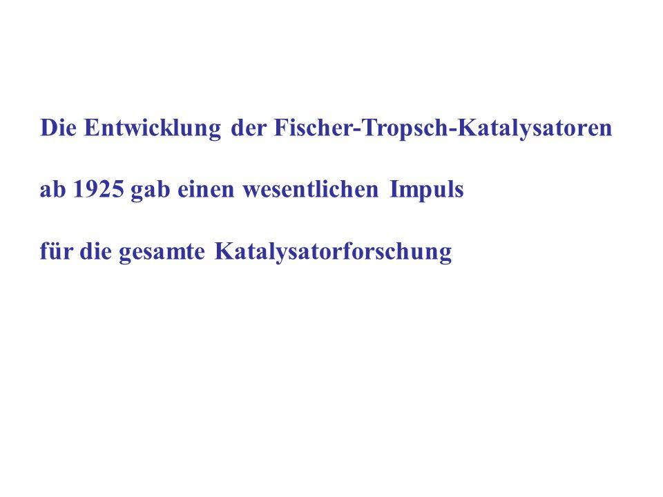 Schema F.T.Synthese Schwarzheide Gaserzeugung+-reinigung 1935 -1971