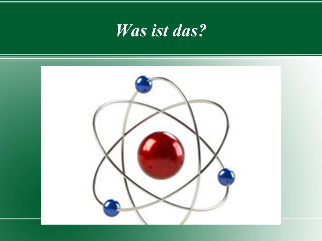 Ernest Rutherford Gliederung : Biografie Streuversuch Rutherfordsches Atommodell Fazit