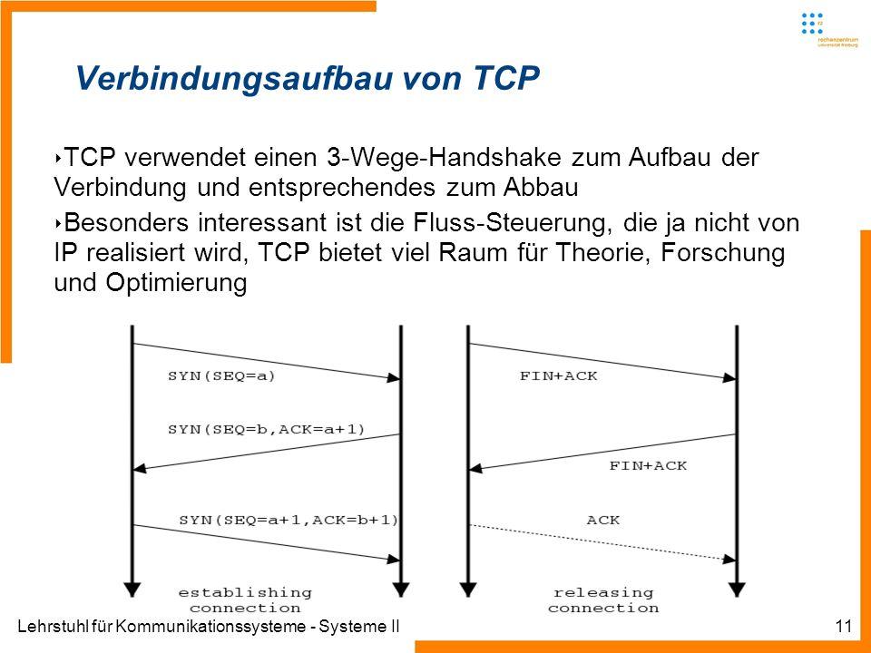 Groß 3 Wege Verbindung Zeitgenössisch - Elektrische Schaltplan-Ideen ...