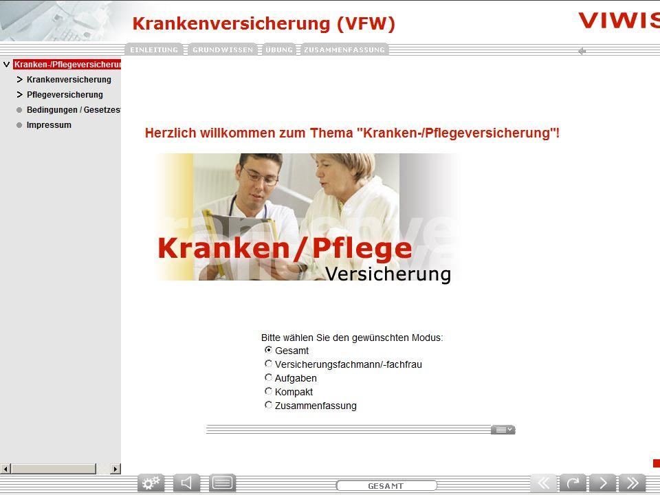 © 13.01.2014, VIWIS GmbH