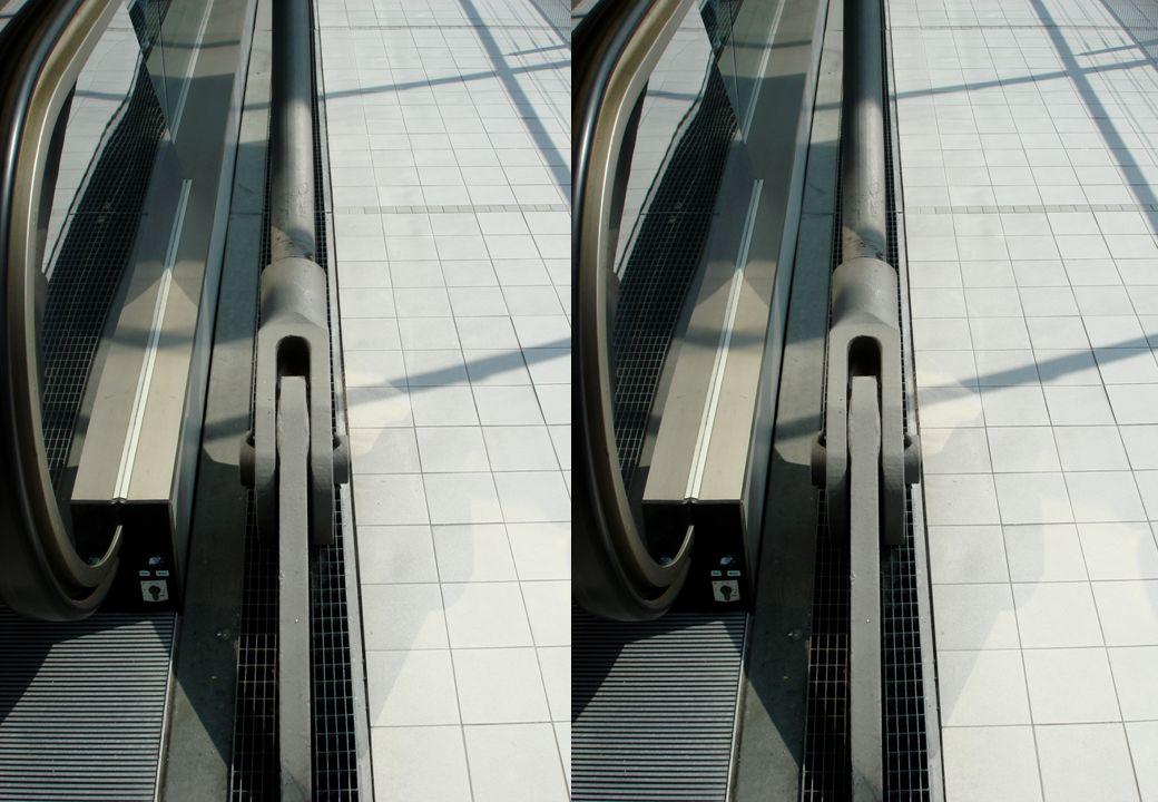 © Bernd Heidemann 16 HTW des Saarlandes – WS2009/10 – Konstruktionstechnik – Elemente technischer Systeme ETS Entwerfen – Einfluss der Stückzahl auf F