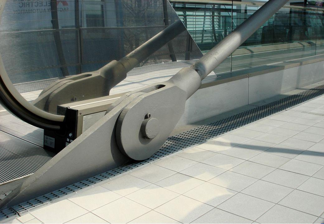 © Bernd Heidemann 17 HTW des Saarlandes – WS2009/10 – Konstruktionstechnik – Elemente technischer Systeme ETS Entwerfen – Einfluss der Stückzahl auf F