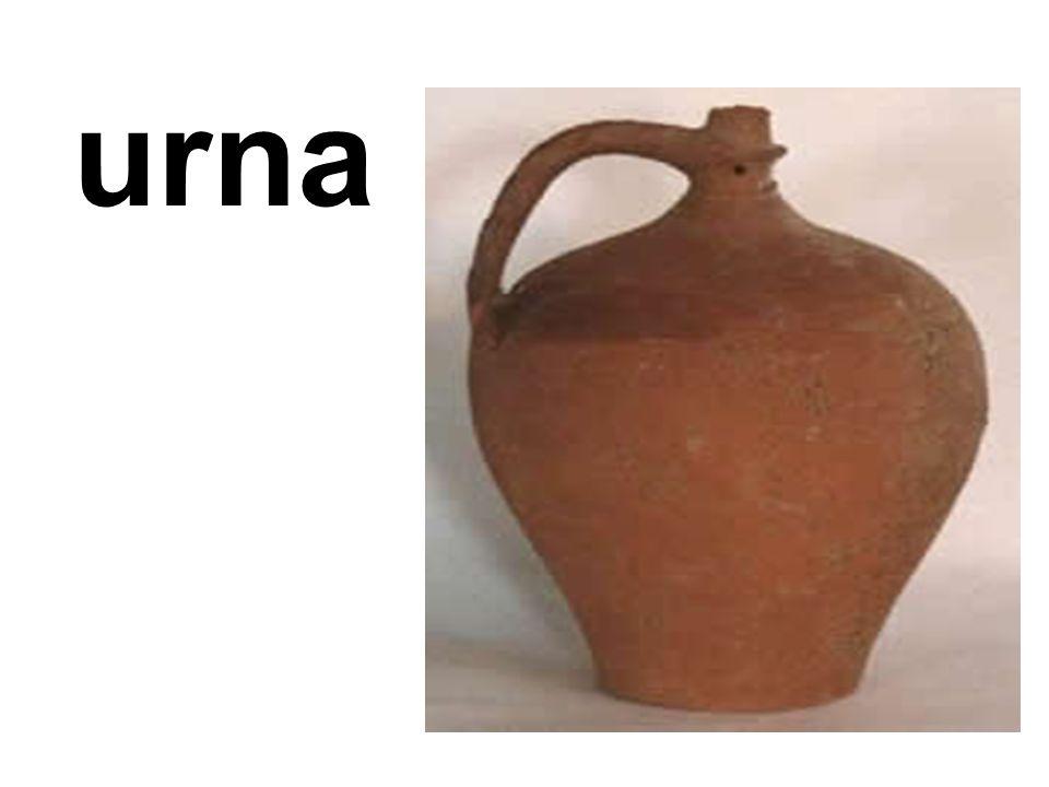 mensa (=Tisch)