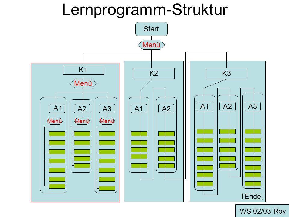 Hypertext/-media-Systeme Verschiedene Aspekte: Struktureller Aspekt: Die Datenbasis besteht aus voneinander unabhängigen Informationsobjekten (Knoten bzw.