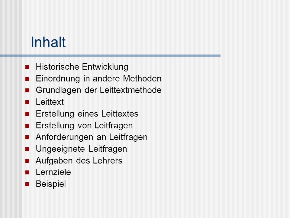 Historische Entwicklung Daimler Benz AG Ford Werke AG Stahlwerke Peine SalzgitterAG Hoesch Stahl AG VEBA OEL AG
