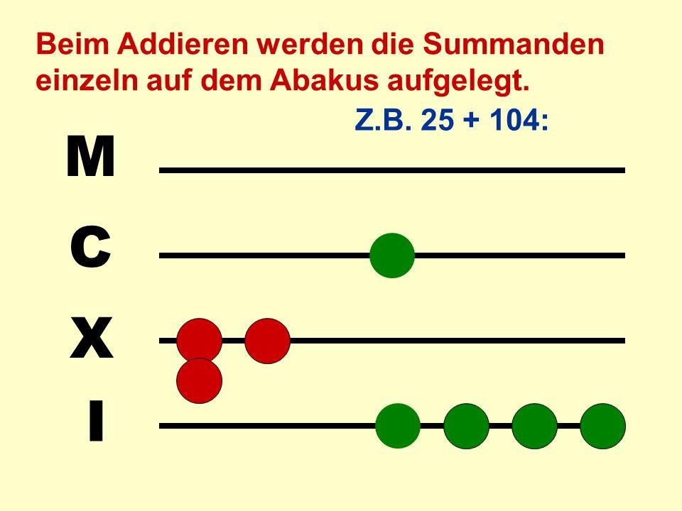Die Rechenmeister unterscheiden sechs Grundrechenarten: Addieren Subtrahieren Multiplizieren Dividieren Verdoppeln Halbieren In diesem Programm werden