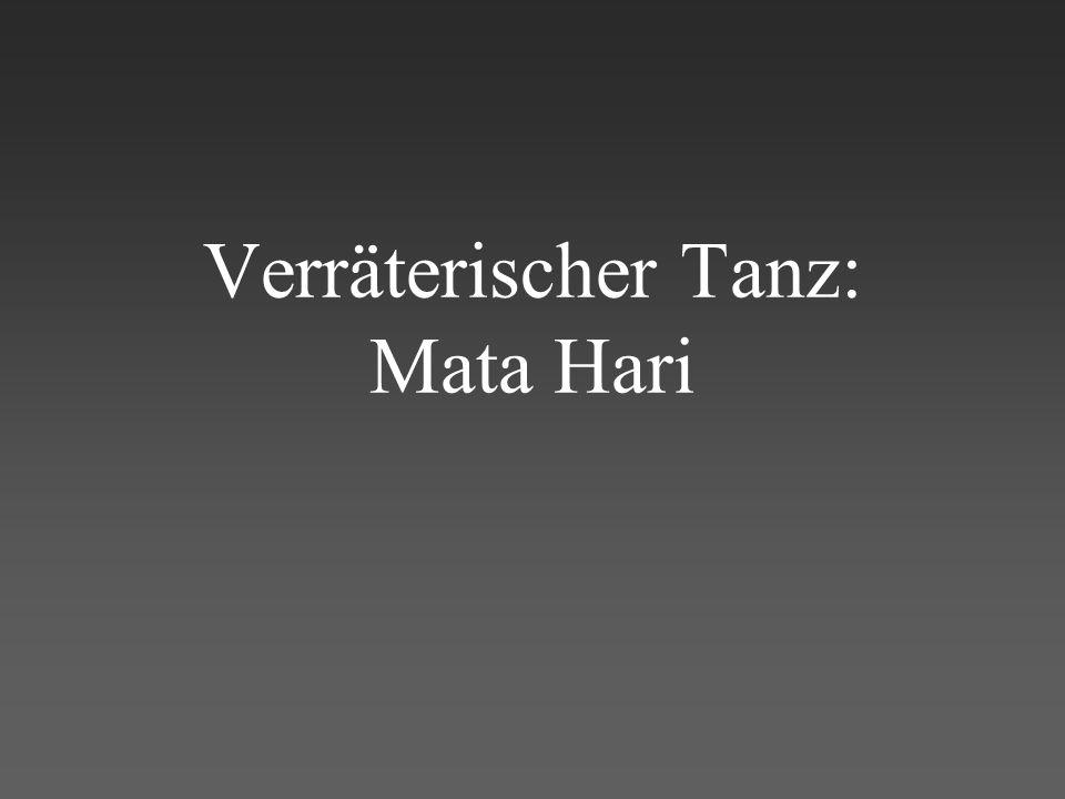 3 Margaretha Geertruida Zelle *7.