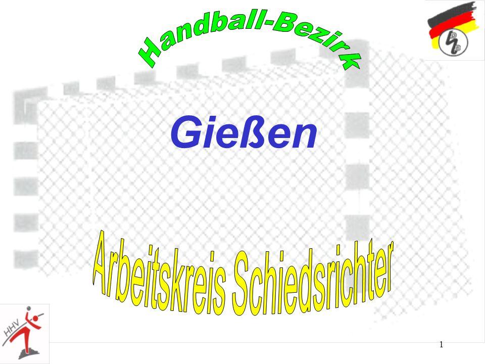 1 Gießen