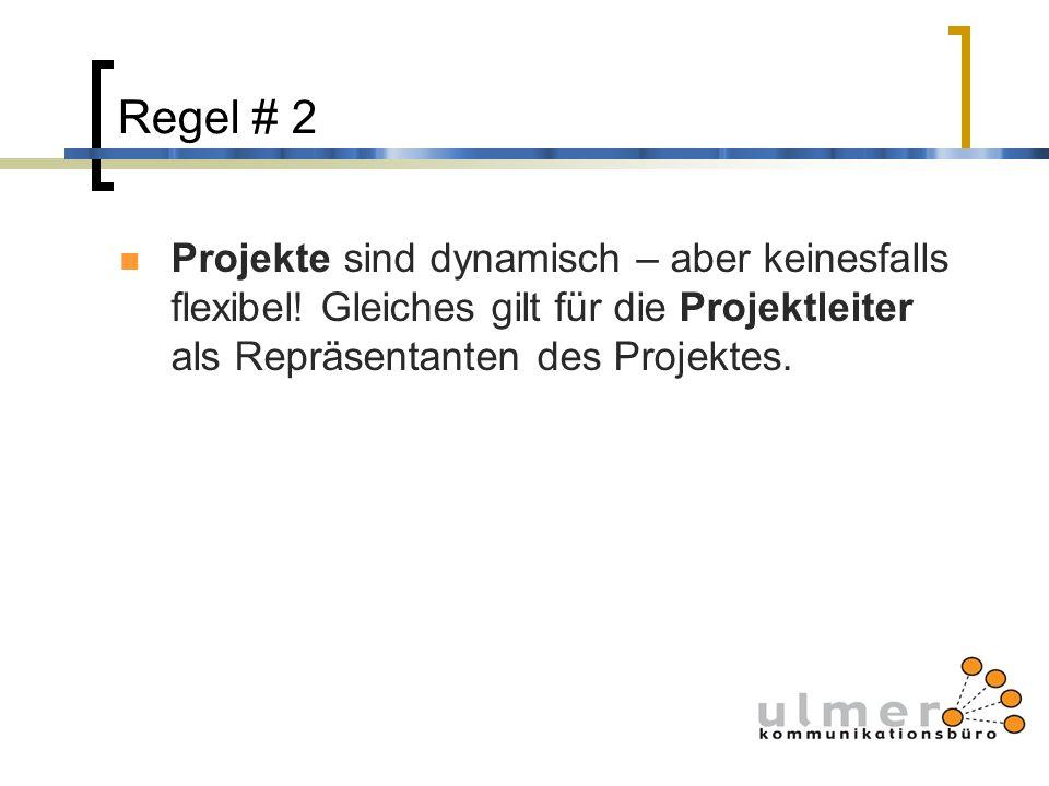 Berichtswesen Für alle Berichte werden entsprechende Formulare (Templates) angelegt.