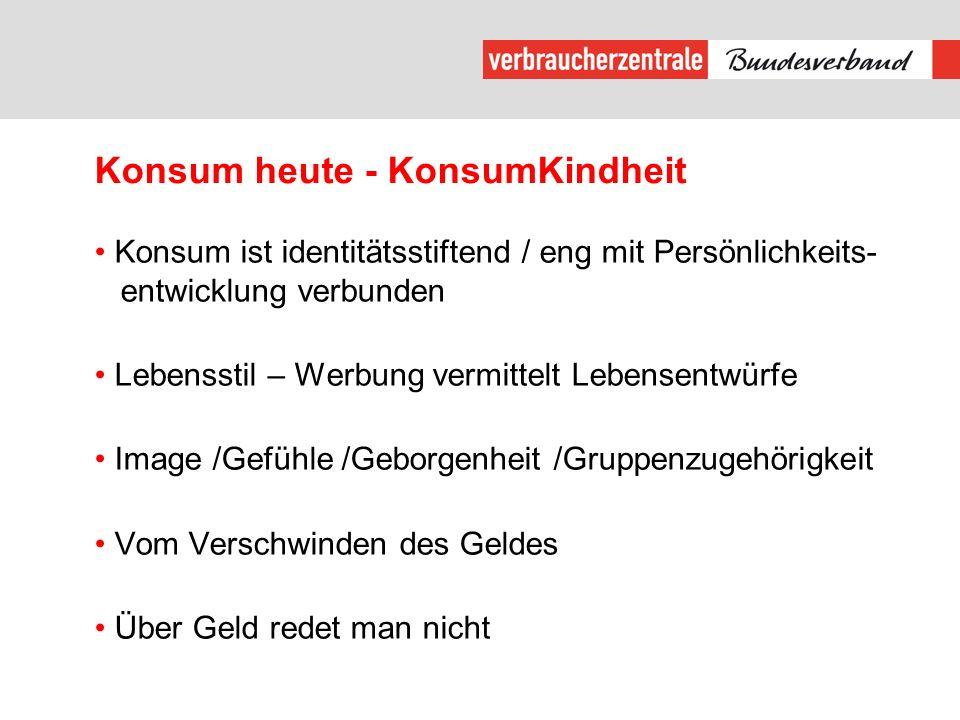 REVIS Bildungsziele und Kompetenzen 5.