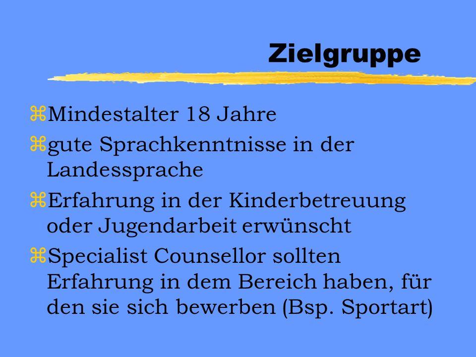 Aufgaben z24h-Betreuung der Kinder, bzw.