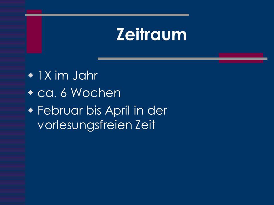 Einsatzschule co-edukative Gesamtschule Altersgruppe 11- 18 ca.