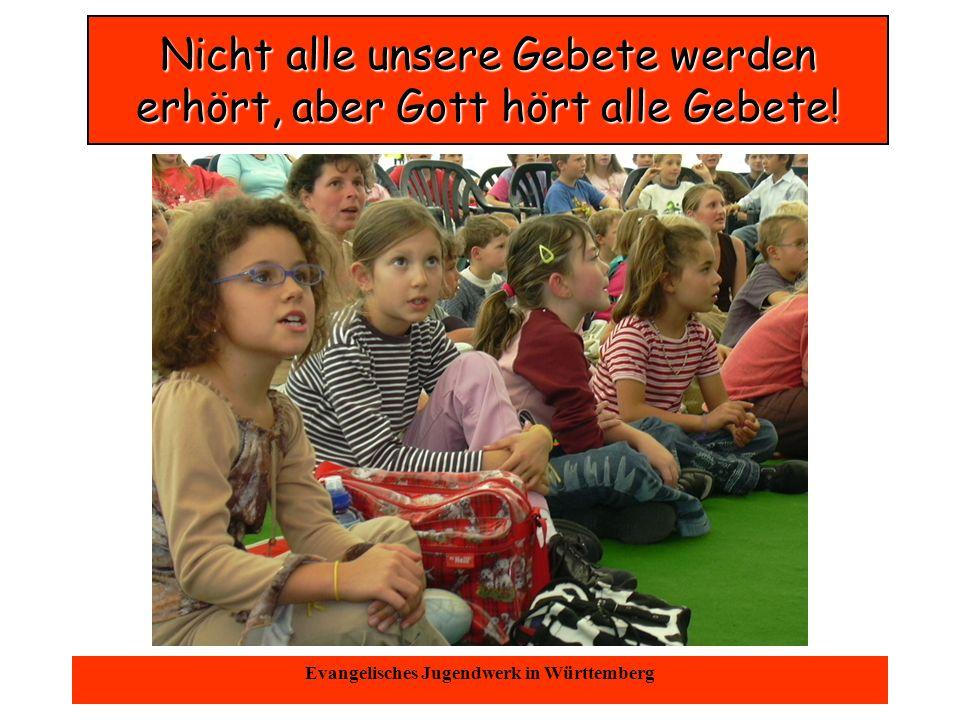 Oktober 2004Evangelisches Jugendwerk in Württemberg Gebetsgarten heißt auch genießen können, eigene Vorlieben entdecken und persönliche Erfahrungen machen.