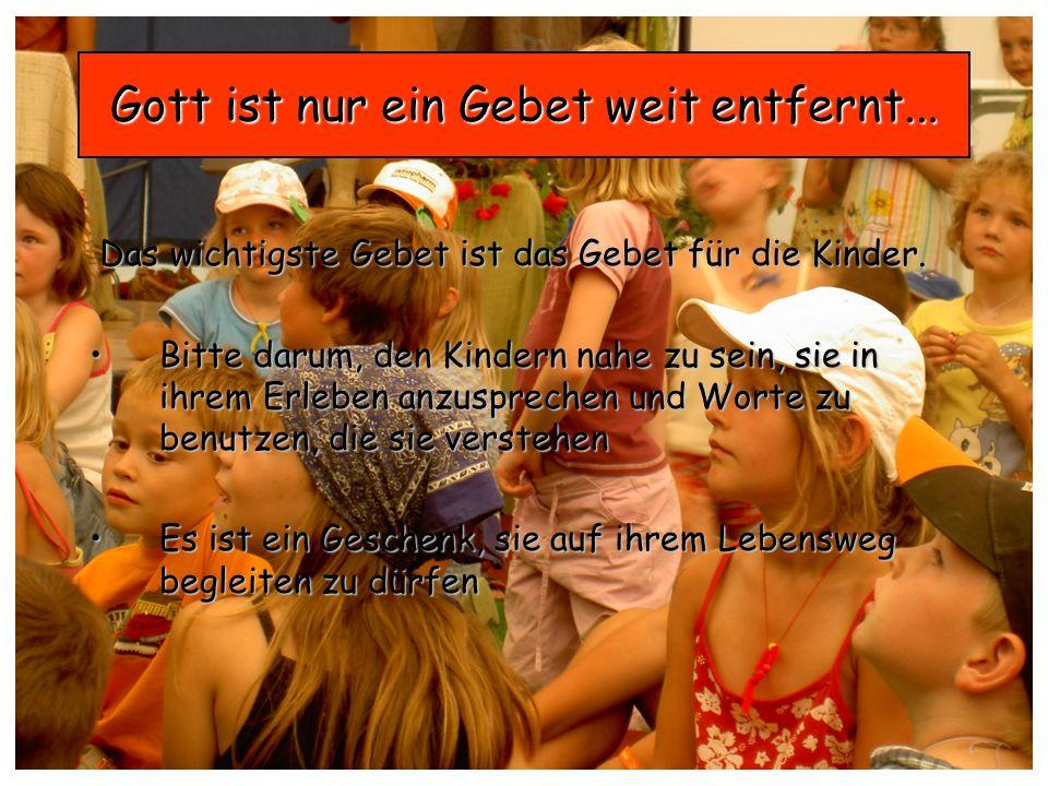 Oktober 2004Evangelisches Jugendwerk in Württemberg Hallo, Gott, hörst du mich?