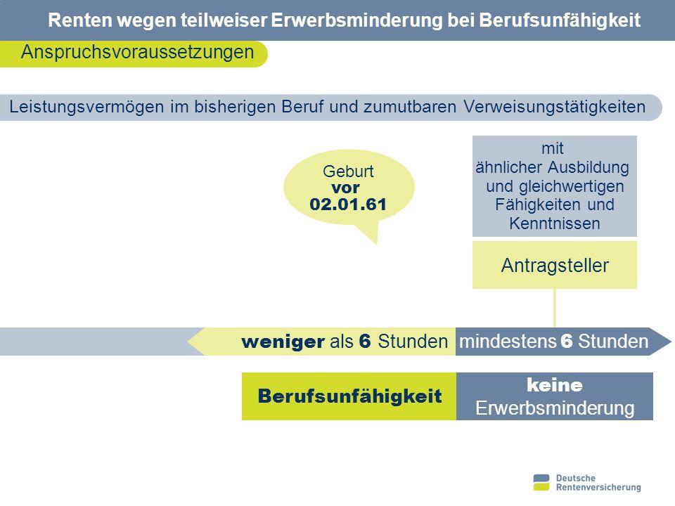 9 Arbeitslosenquote im Bundesland über durchschnittlich verschlossener TZA neinja durchschnittlich Agentur für Arbeit einschalten ?