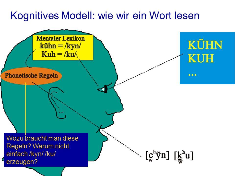 Tiersprachen, Menschensprachen, Phoneme Tiersprachen haben keine Phoneme: die Beziehung zwischen Bedeutung und Laute ist daher nicht-arbiträr Die Bezi