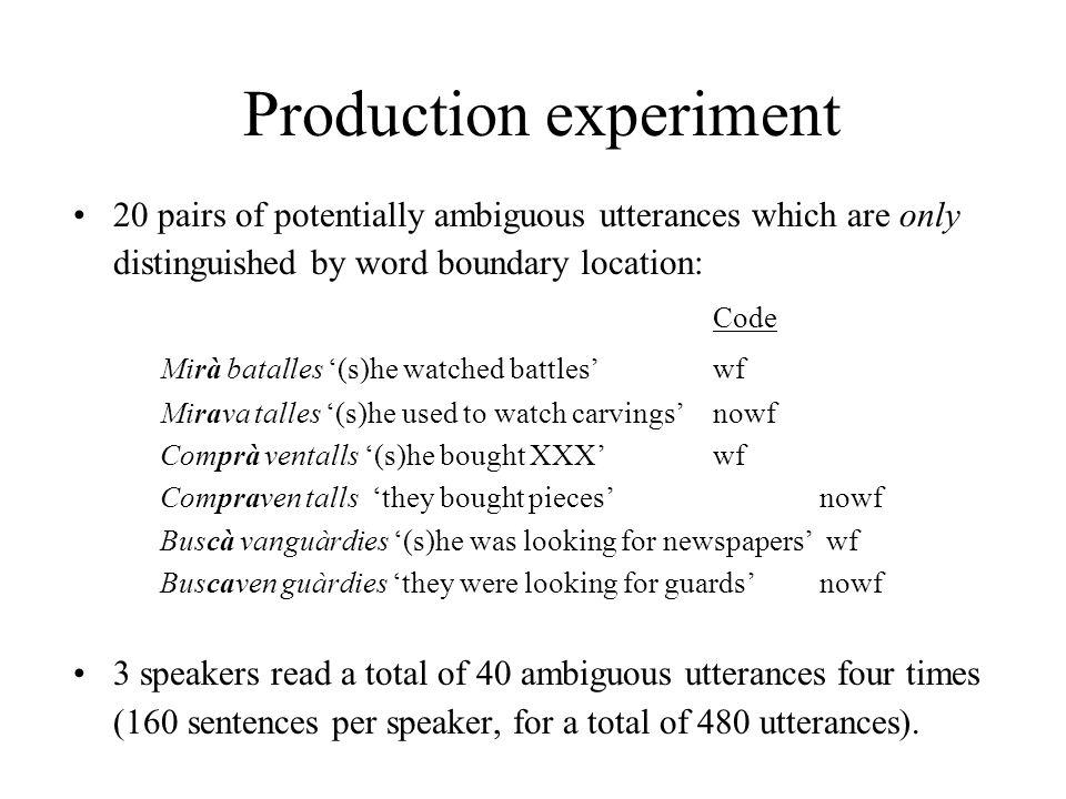 phonologische Einheiten Akzentsilben zugeordnet –bitonale Einheiten wie mit Akzentsilbe assoziiert? –Einführung von * sowie leading/trailing tones –Di