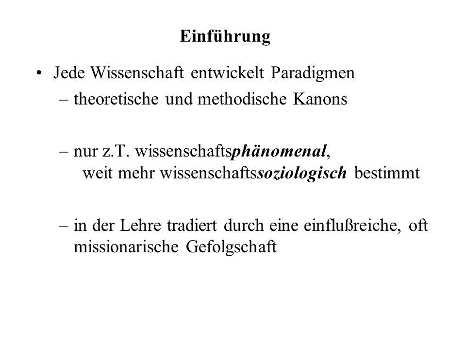 Intonationsforschnung am IPDS Kiel Modul H2 8.12.2008 Ein Blick in verschiedene Vorträge von Klaus Kohler und darüber hinaus.