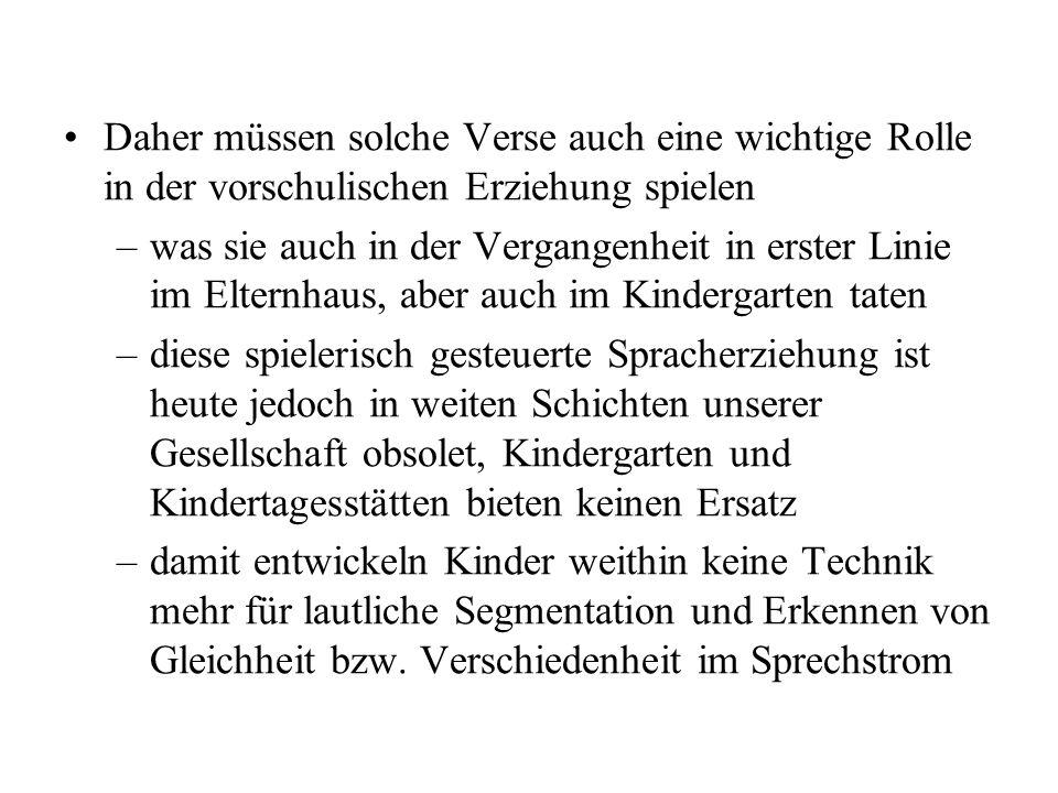 –Die indogermanischen Sprachen haben durchaus eingeschränkt etwas Vergleichbares ¶ Ablaut, z,B.