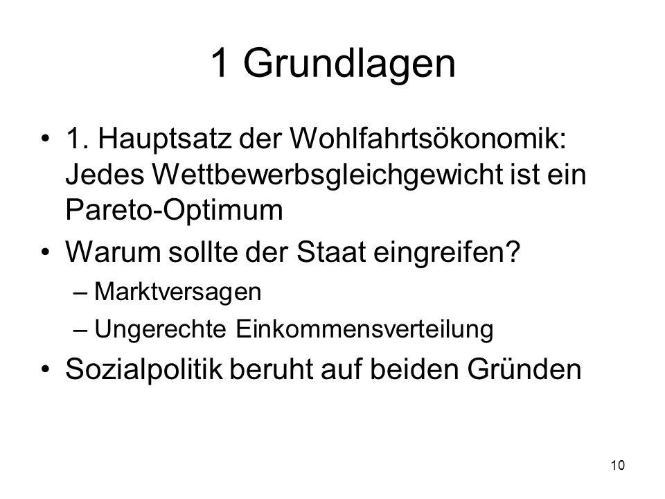 10 1 Grundlagen 1.