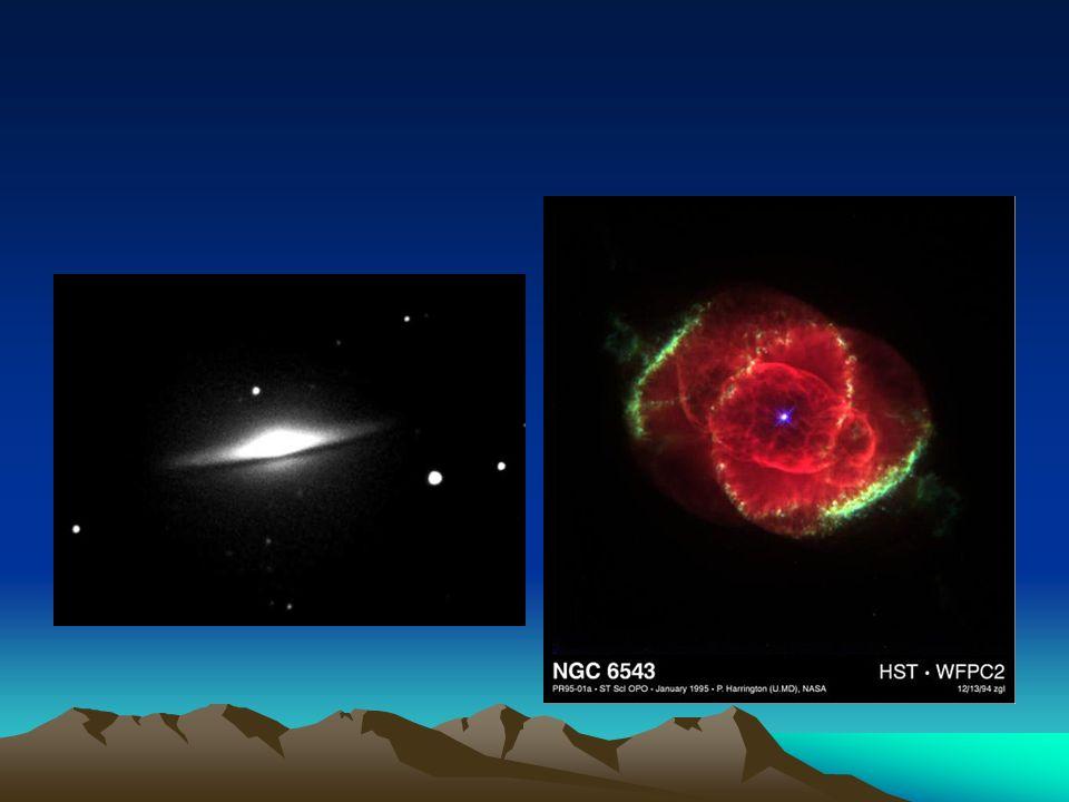 Einiges zum Deep Field Es wurde am 15 Januar 1996 von Hubble fotografiert Das Hubble-Teleskop hat in ein,, Leeres Feld fotografiert Bei der späteren Auswertung wurden mehrere unbekannte Galaxien gefunden