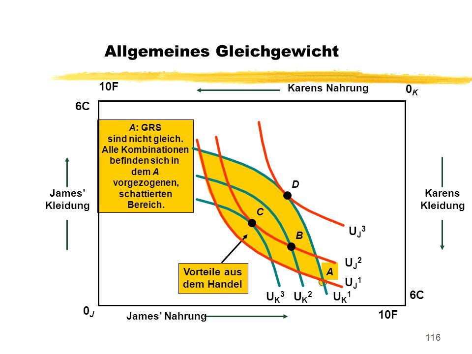 116 A A: GRS sind nicht gleich. Alle Kombinationen befinden sich in dem A vorgezogenen, schattierten Bereich. Vorteile aus dem Handel Karens Kleidung