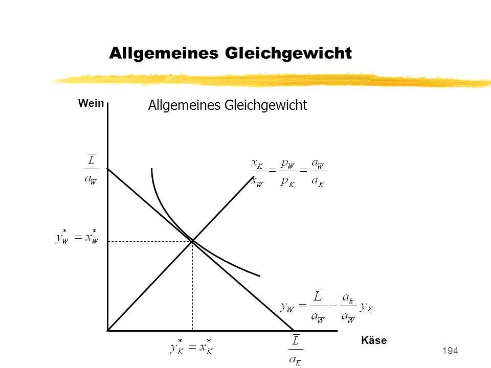 194 Käse Wein Allgemeines Gleichgewicht