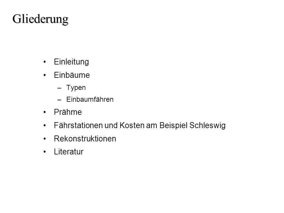 Kosten Kaufleute, die nach Gotland oder in andere Länder außerhalb des Königreiches Dänemark reisen, sollen bei Schleimünde 12 Pfennige und bei der Burg 6 Pfennige sowie 8 Pfennige Kopfgeld als Zoll bezahlen.