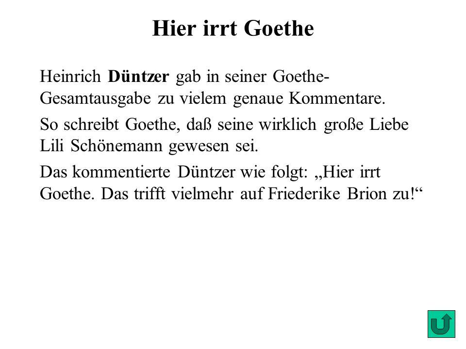 CK 99 Dank Lutz Munka (virtuelles Tierquälen) Sabine Windmann (für die Frage Kann der Rechner rechnen?) Erdmute Sommerfeld(Beratung bei Problemlöseauf