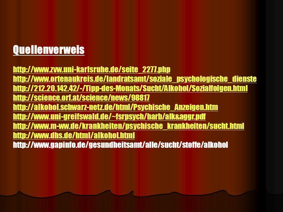 Quellenverweis http://www.zvw.uni-karlsruhe.de/seite_2277.php http://www.ortenaukreis.de/landratsamt/soziale_psychologische_dienste http://212.20.142.