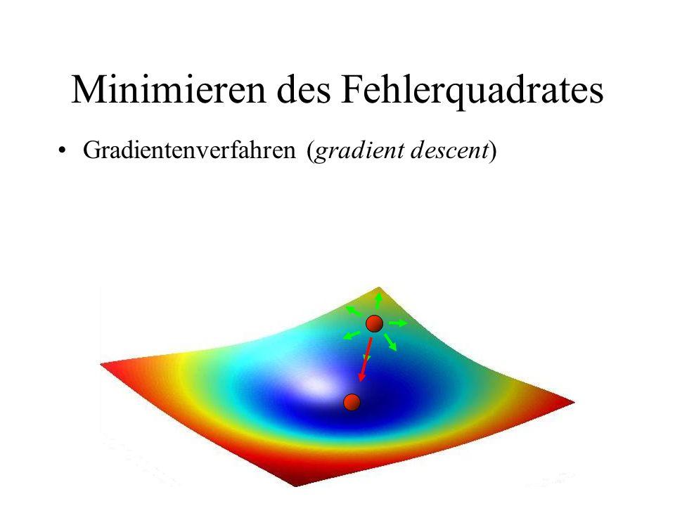 Zwei-Kompartiment-Modell –Ein Agens wird schlagartig in Kompartiment A freigesetzt. –Es diffundiert mit Zeitkonstante k 1 ins Kompartiment B. –Von dor