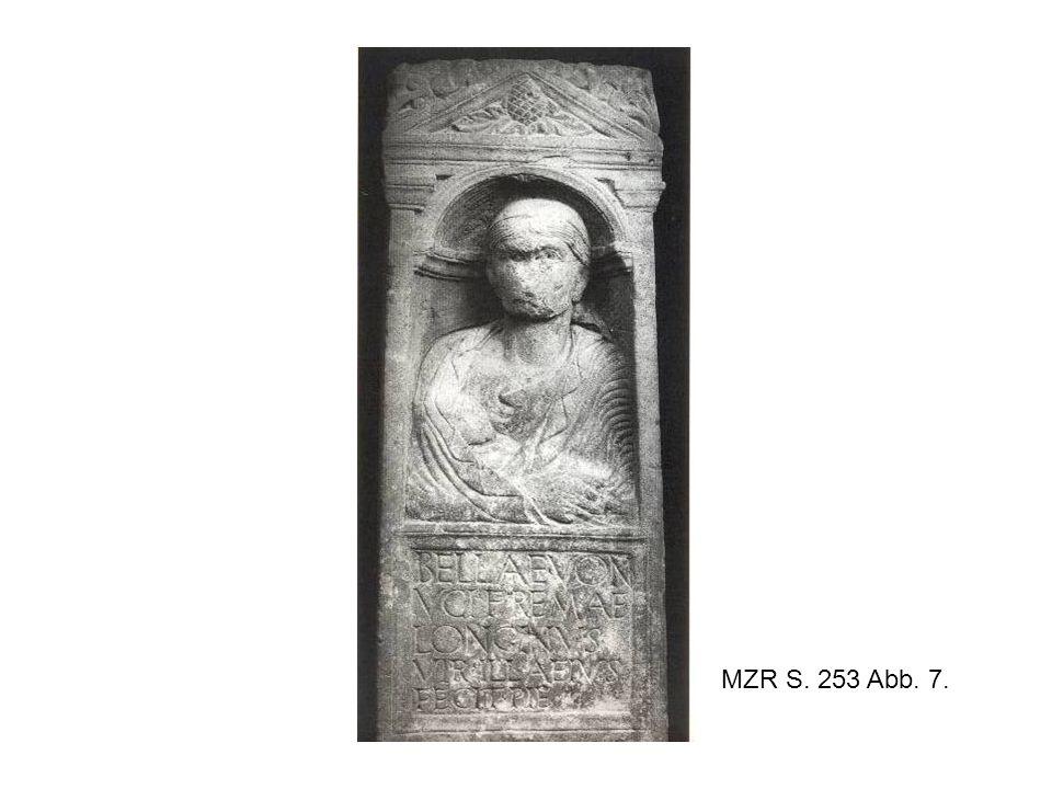 MZR S. 253 Abb. 7.
