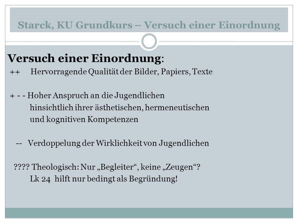 Kurzbeschreibung Elementar.Prägnant. Informativ.