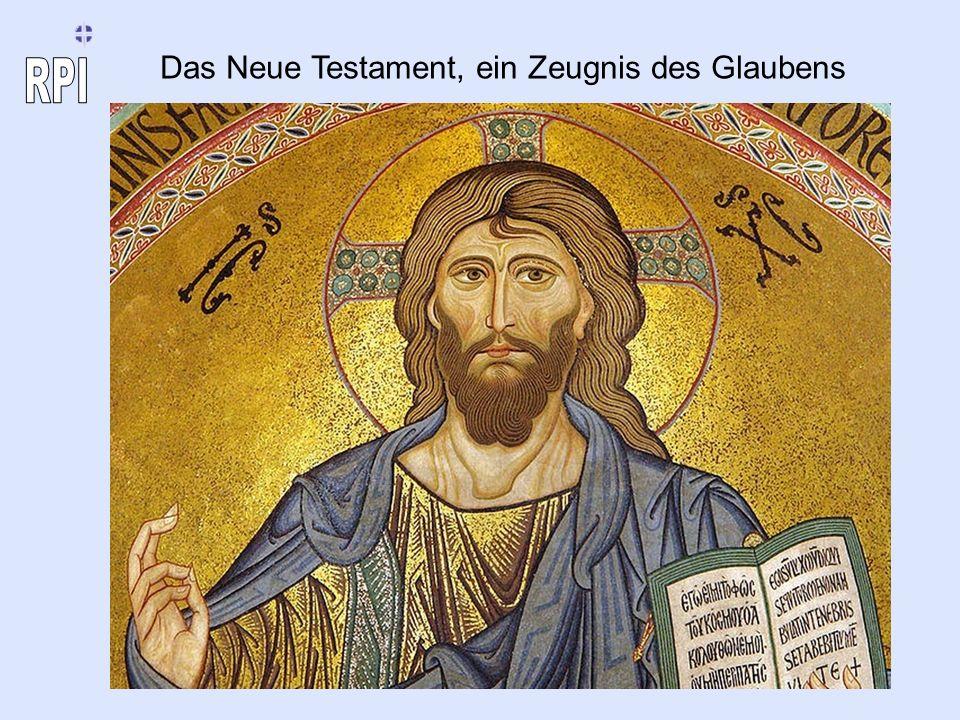 2.Messias /Christus ( lat.
