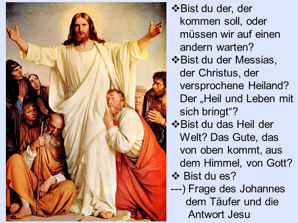 Reich Gottes Botschaft - AT Die Rede vom Reich Gottes beschreibt die Vorstellung im Volk Israel, dass eine Zeit bevorsteht, in der Gott König ist (Richter 8,23), in der es eine Herrschaft von Menschen über Menschen nicht mehr gibt.